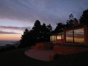 Eisenberger/Chichilinsky Property